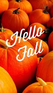 Best 25+ Fall wallpaper ideas on Pinterest | Fall ...