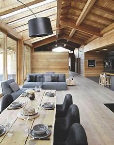Arredare Casa In Montagna  Pensando Alle Prime Nevi
