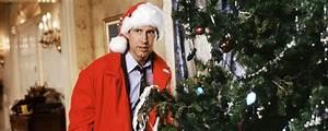 Weihnachten Mit Den Griswolds : sch ne bescherung der weihnachtskultfilm mit chevy ~ A.2002-acura-tl-radio.info Haus und Dekorationen
