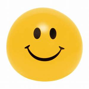 Relieved Face Clipart | ClipArtHut - Free Clipart
