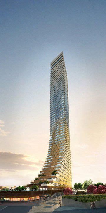 wwwinteriordesignbyfrancoiscom dubai  architecture