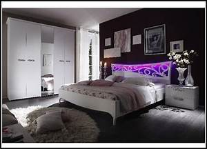 Beautiful Schlafzimmer Cappuccino Photos Milbank Us Milbank Us