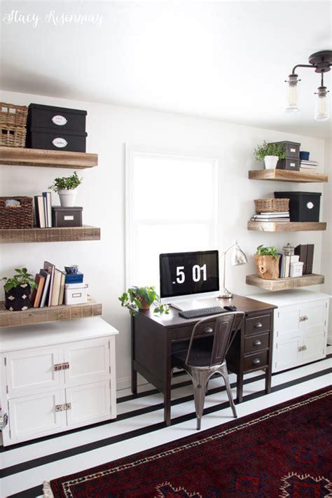 10 Fanastic Farmhouse Style Decor & DIY Ideas {Work it
