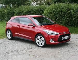 Hyundai I20 2016 : 2016 hyundai i20 coupe 1 0 t gdi sport nav review photos cars uk ~ Medecine-chirurgie-esthetiques.com Avis de Voitures