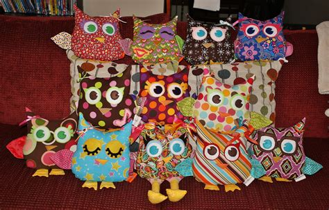 jens happy place owl themed birthday party