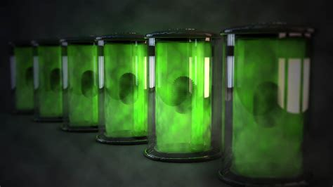 physics  chemistry hd wallpapers  hd wallpapers