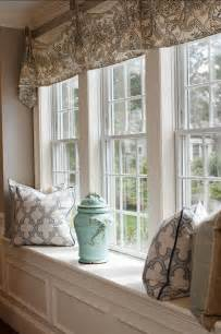large kitchen window treatment ideas 25 best ideas about large window curtains on
