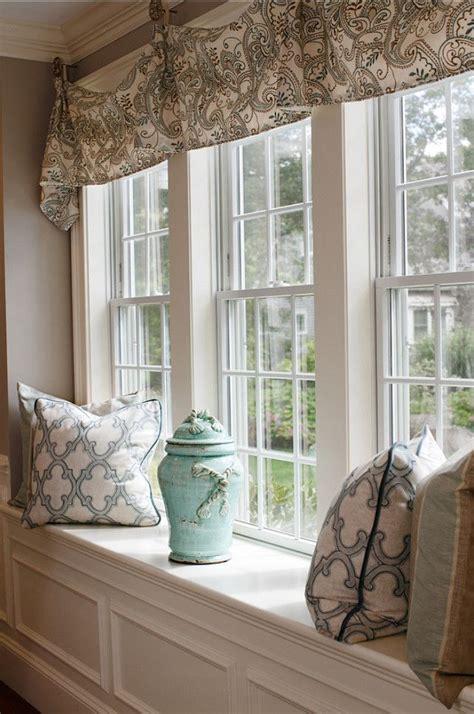 ideas  large window curtains  pinterest