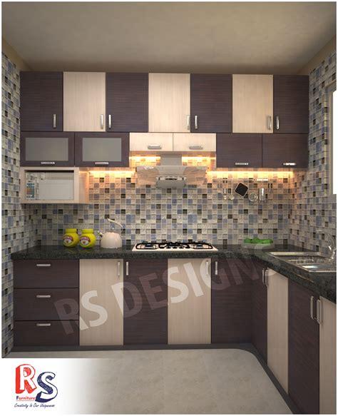 modern modular kitchen designs modern modular kitchen designs india modular kitchen kolkata 7759