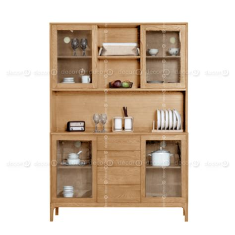 kitchen cabinets solid wood shop modern kitchen cabinets and dining storage units 6391