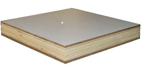 sandwich plywoodid product details view sandwich plywood  tomrich international