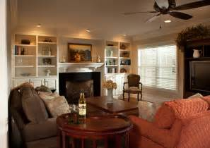 home and interior central florida home remodeling interior renovation photos orlando remodelers
