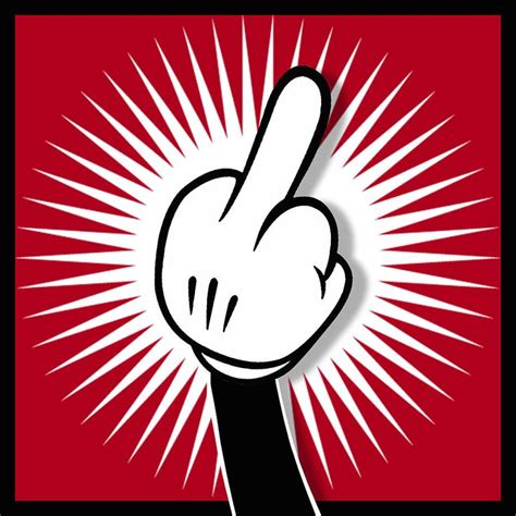 Middle Finger Images 8 Best Middle Finger Images On Middle Fingers