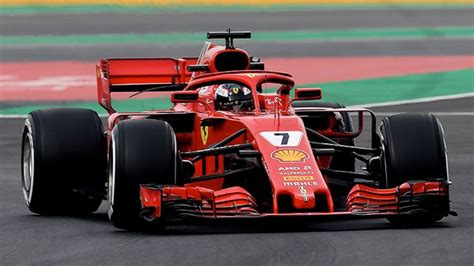 ferrari  team news standings  formula