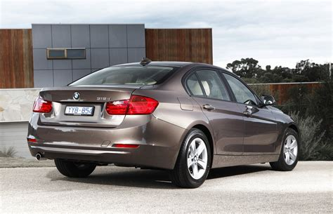toyota hybrid cars bmw 318d review caradvice