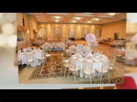 venuti s ristorante banquet il wedding