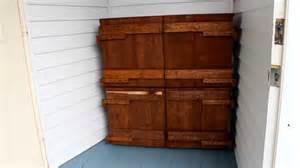 palettes r 233 cup 233 rer des palettes de bois meuble utile