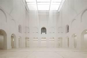 Musée Beaux Arts Nantes : mus e d arts de nantes reopens after expansion ~ Nature-et-papiers.com Idées de Décoration