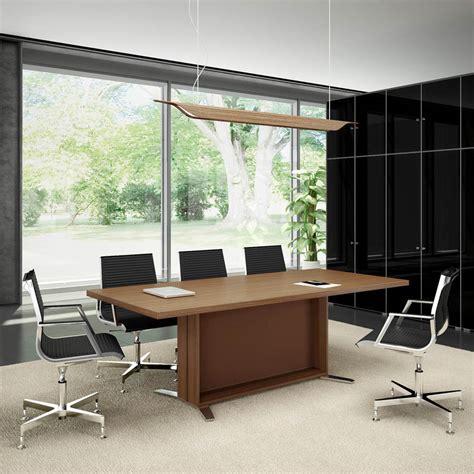 mobili a salerno belmonte mobili arredo ufficio sedie e tavoli da