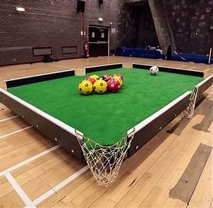 Football/Pool | business | Pinterest | Wood projects and Woods