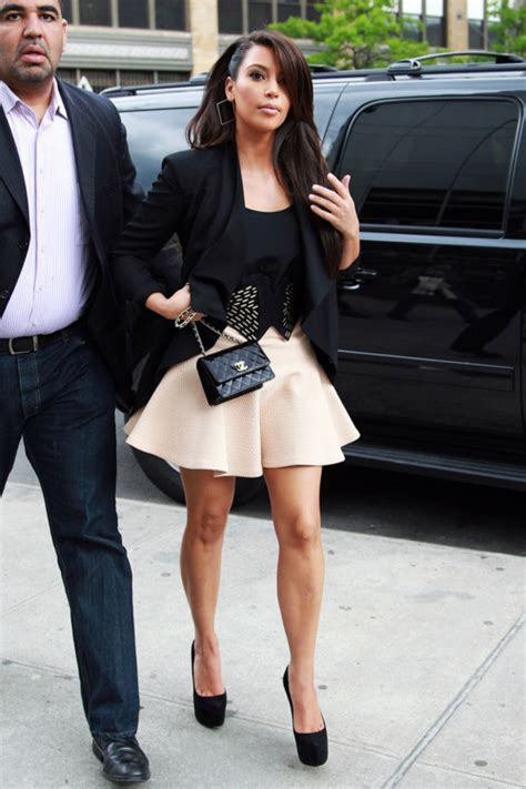 kim kardashian style for more outfits beauty advice and