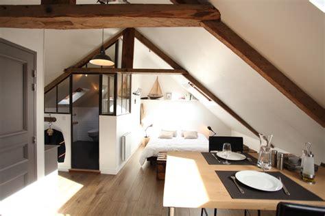 cr r sa chambre en 3d 4 idées pour séparer les espaces dans ses combles sans