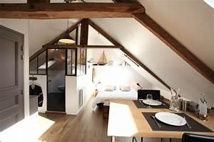 chambre sous pente design deco chambre sous pente 49 oeuf With beautiful couleur pour salle de jeux 9 quelles couleurs pour une chambre de petite fille de 12