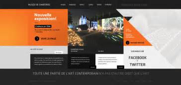 cool website designs best photos of cool web design cool website design cool website design and cool website