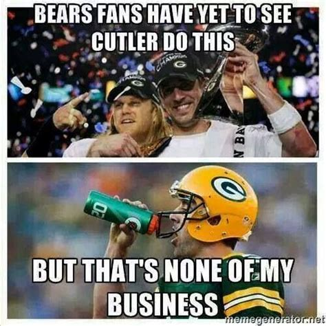 Packers Suck Memes - packer memes hilarious cheesehead heaven pinterest the o jays packers and bears