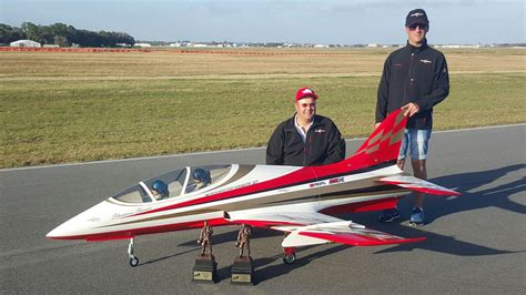 Rc Boats For Sale In South Africa by Jetcat Turbine New Products Jet Model Kit Jet For Sale Our