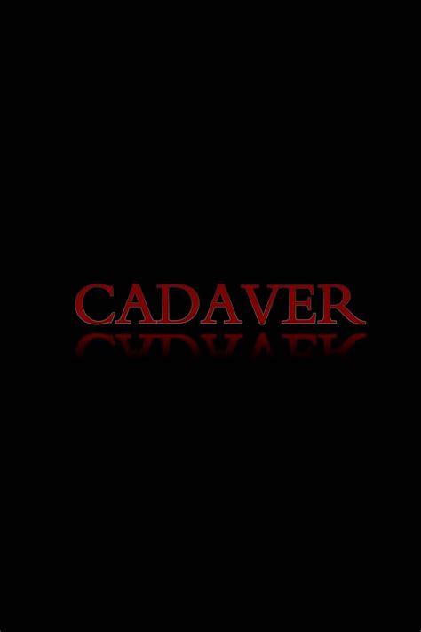 regarder andhadhun film full hd gratuit en ligne film gratuit en streaming vf