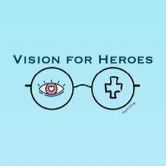 The Gardens Eye Care Supplying Complimentary Eyeglasses to ...