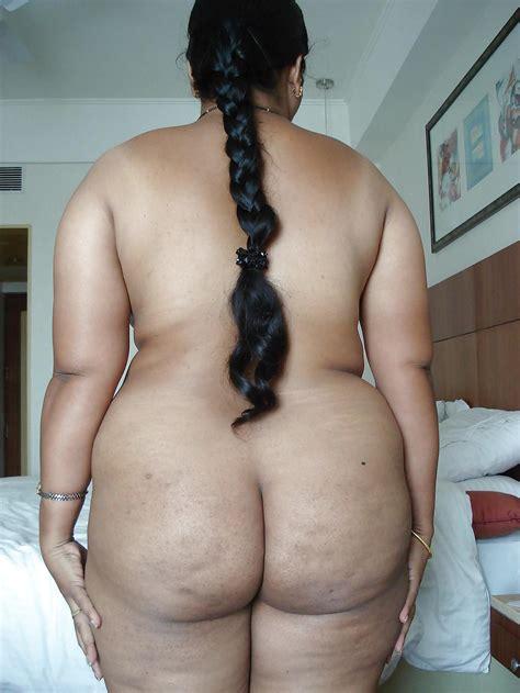 Indian Bbw Women Mix 9 Pics Xhamster