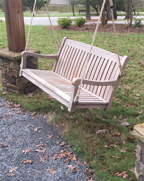 buy classic eak porch swings save