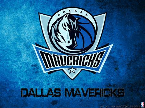 dallas mavericks logo hd wallpaper background images