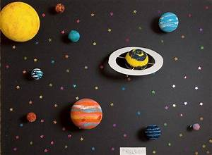 solar system planets craft , sun, moon, stars planets ...
