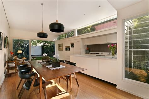 hiring a kitchen designer why to get effective kitchen renovations one should hire 4231