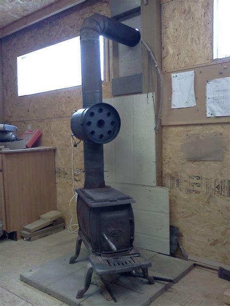 Wood Garage Plans Free
