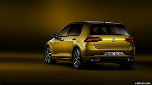 Golf 7 R Line Volkswagen Golf 7 R Line 2015 In Depth Review