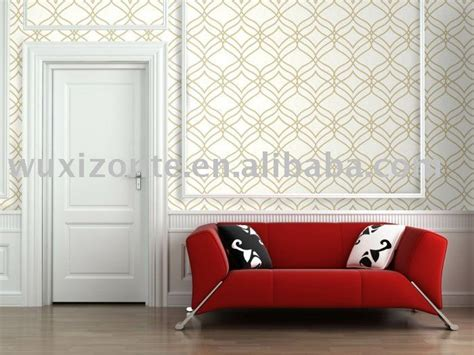 vinyl wallpaper bathroom nz wallpaper vinyl wallpaper bathroom vinyl wallpaper buy
