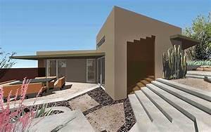 Exclusive, Unique, Modern, House, Plan, -, 450001esp
