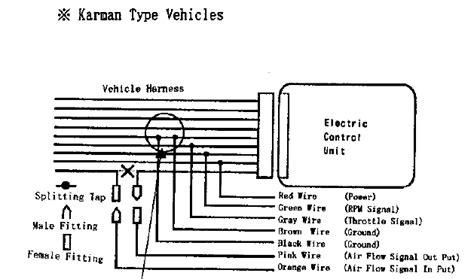 Ka24de Apexi Safc Wiring Diagram by Lexus Piggyback Ecu Apexi