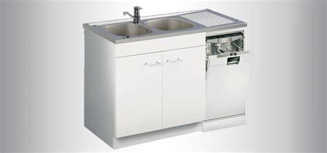 vaisselle ikea cuisine incroyable meuble lave vaisselle encastrable ikea 3