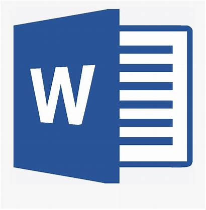 Microsoft Word Clipart Office Ms Clip Ontslagbrief