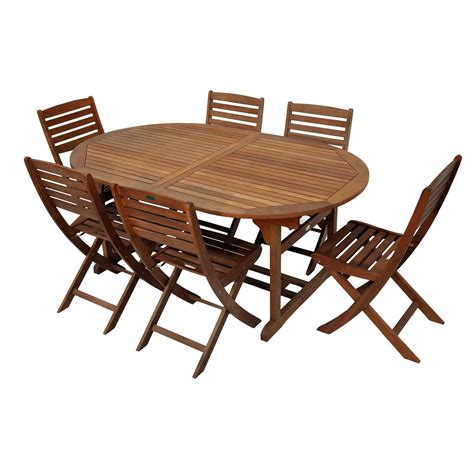 table de pliante carrefour formidable table de jardin pliante carrefour 4 table jardin eucalyptus digpres
