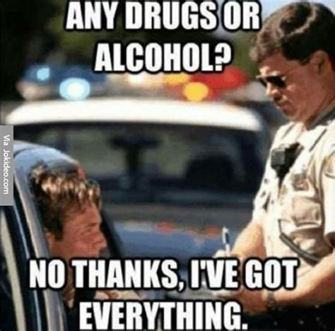 Memes About Alcohol - any drugs or alcohol meme