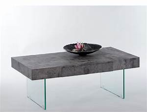 Couchtisch DAISY Beistelltisch Wohnzimmertisch Tisch In