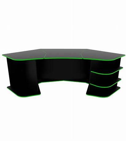 Gaming Desk R2 Gamer Desks Setup Bg