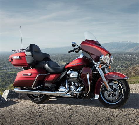 Davidson Ultra Limited by 2018 Ultra Limited Harley Davidson Canada