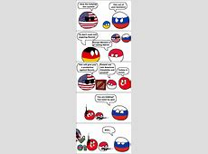 Polandball » Polandball Comics » The Next 100 Years
